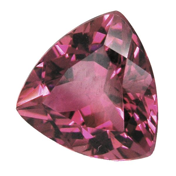 Rubelite 3.02ct from AA Thornton Kettering Northampton