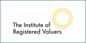 aa thornton institute of registered valuers