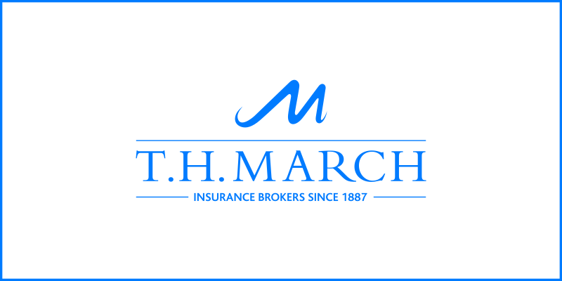 aa thornton jewellery insurance th march