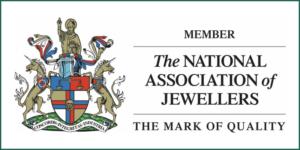 aa thornton national association jewellers