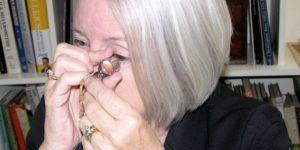 aa thornton valuation of jewellery