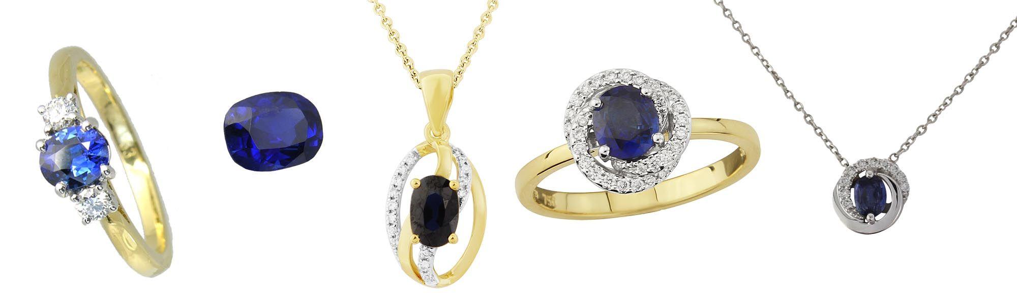 Peridot Sally Thornton Blog from Thorntons Jewellers Kettering Northampton