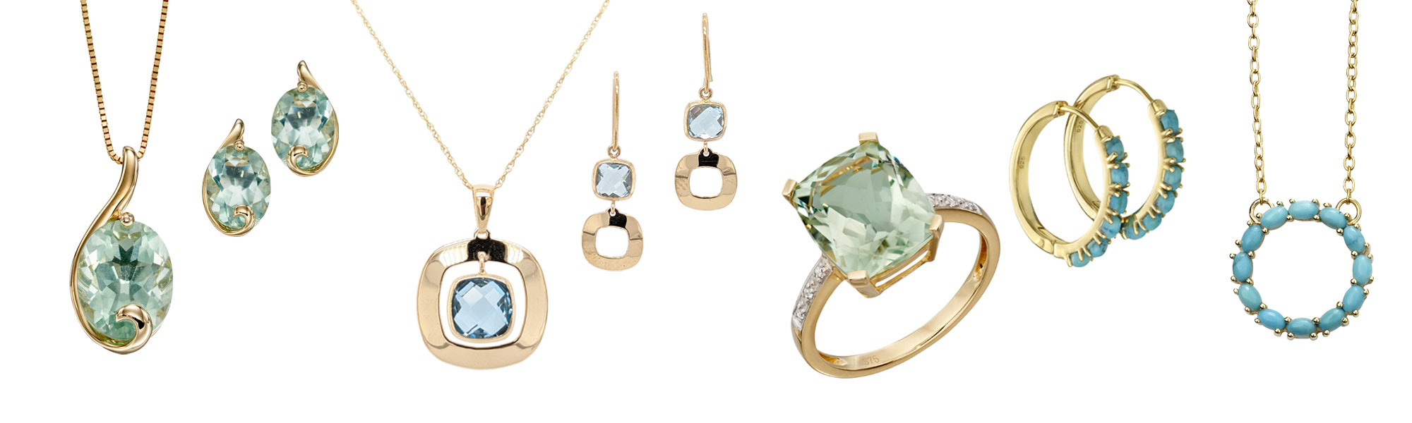 Banner sping into colour From Sally Thorntons Jewellery blog at Thornton Jeweller Kettering Northampton