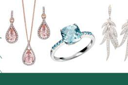 aat-blog-meta Wedding jewellery July 2021 on Sally Thorntons jewellery blog from AA Thornton Kettering Northampton